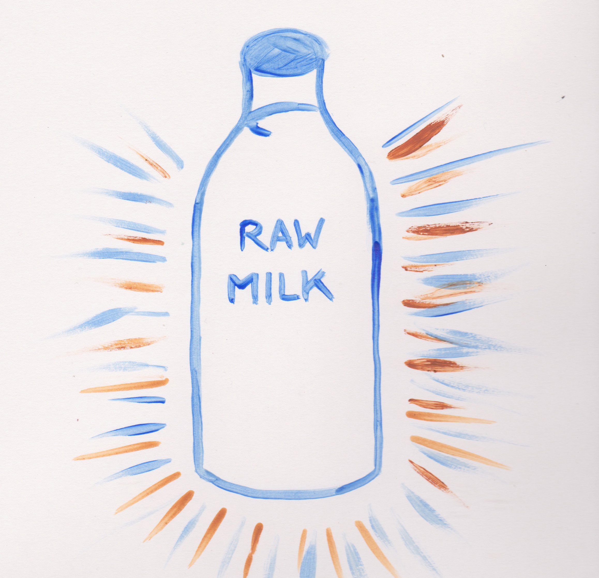 Raw Milk bottle drawing.jpeg