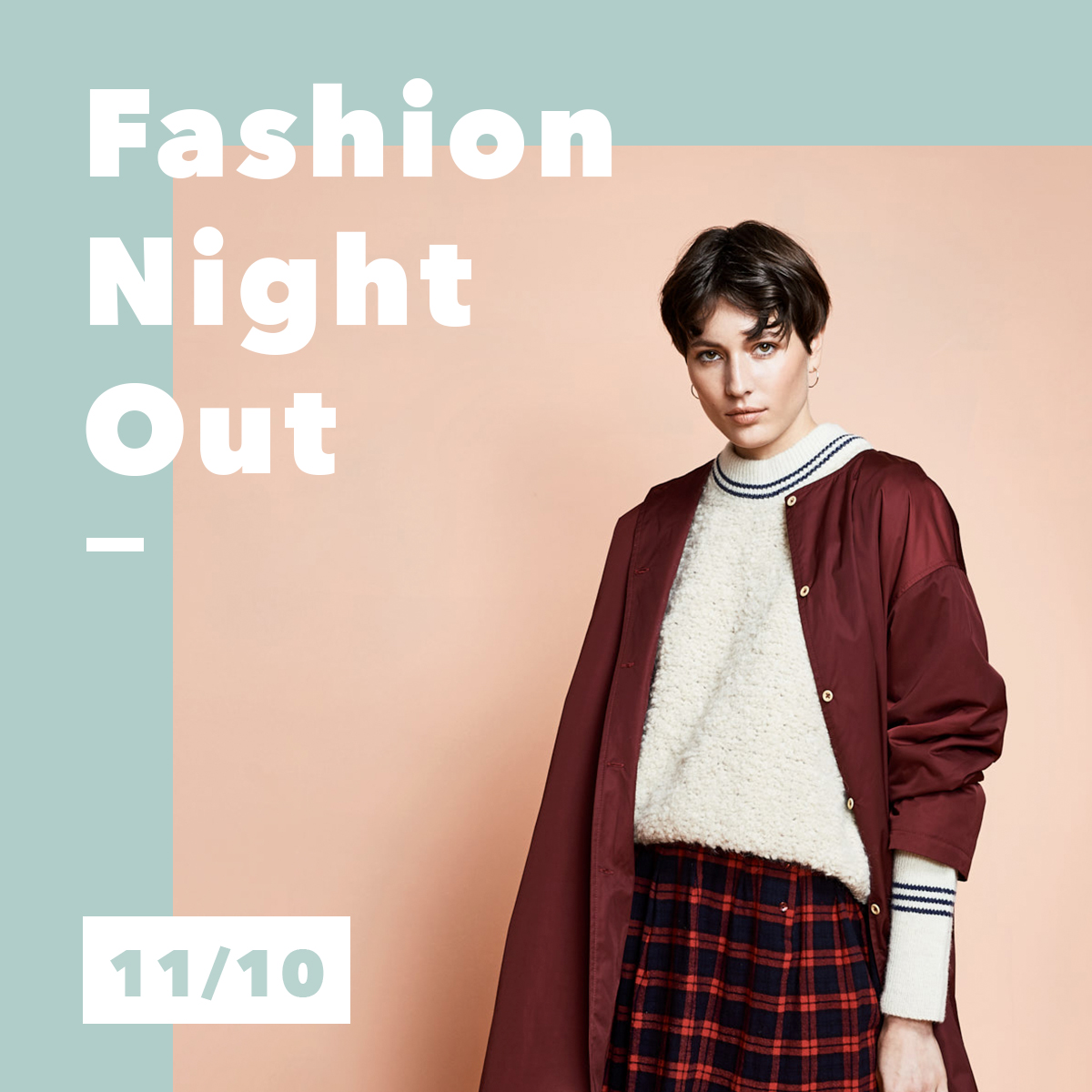 KAR_Fashion_Night_Out_instagram.jpg