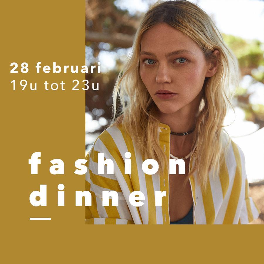 KAR-Fashion-Dinner-990000079e04513c.jpg