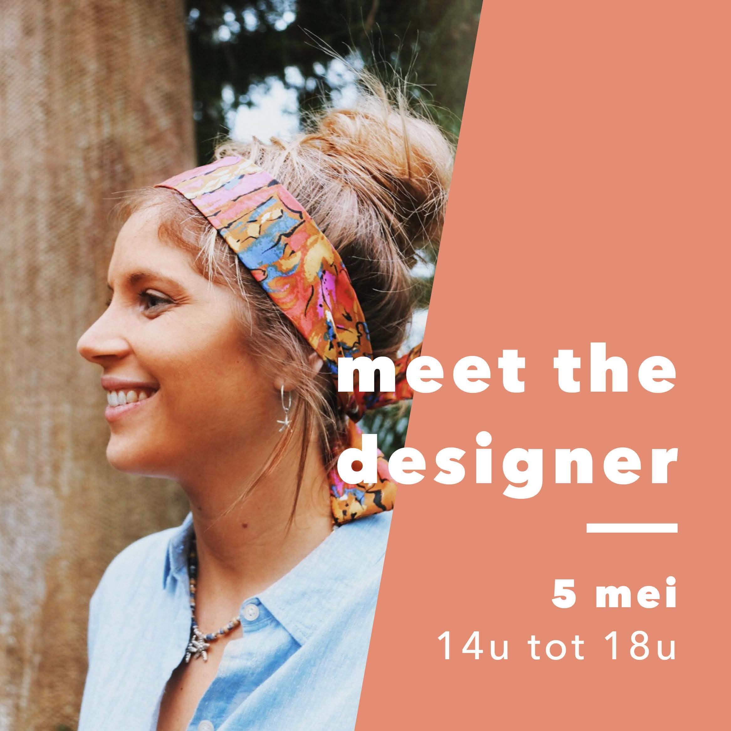 KAR_VisualMailing_meetthedesigner.jpg