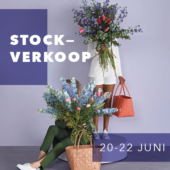 KAR_Stockverkoop.jpg