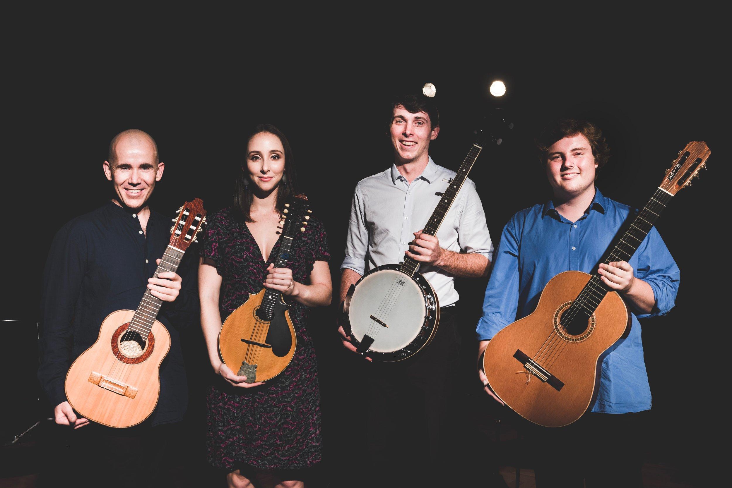 Enoggera Ensemble 1 - Copy.JPG