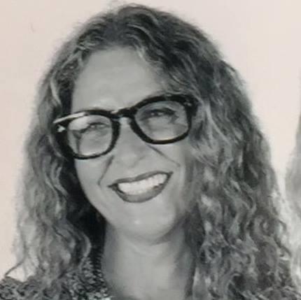 Dorit Cohen