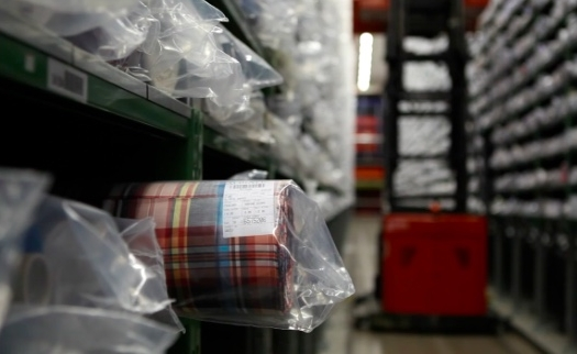 RSK Trading Co , Ltd   Fabrics, Garments, Denim and Accessories