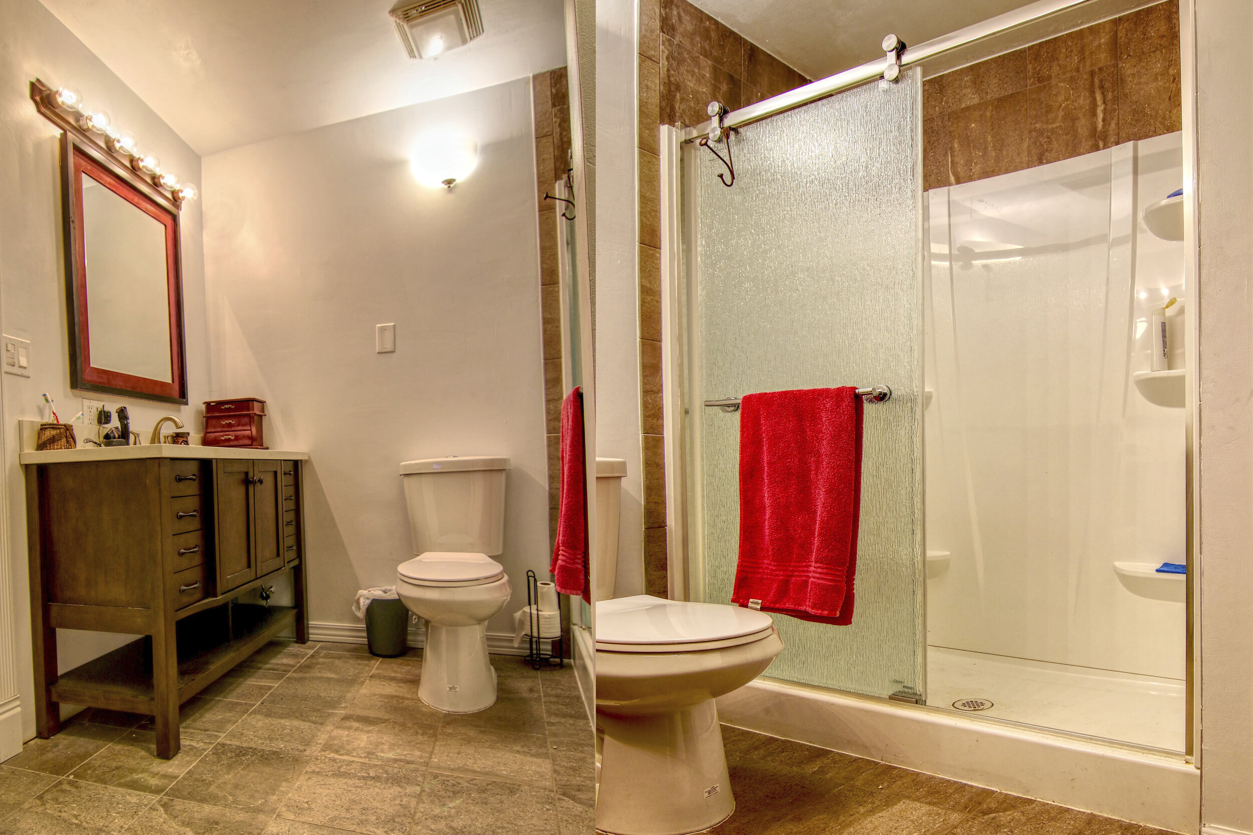 Do You Need Your Bathroom Remodel? -