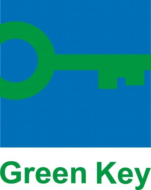 greenkey_rgb.jpg