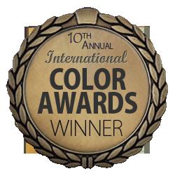 international-color-awards_winner-10th.png