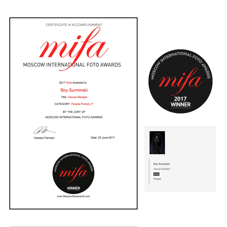 MIFA 3.jpg