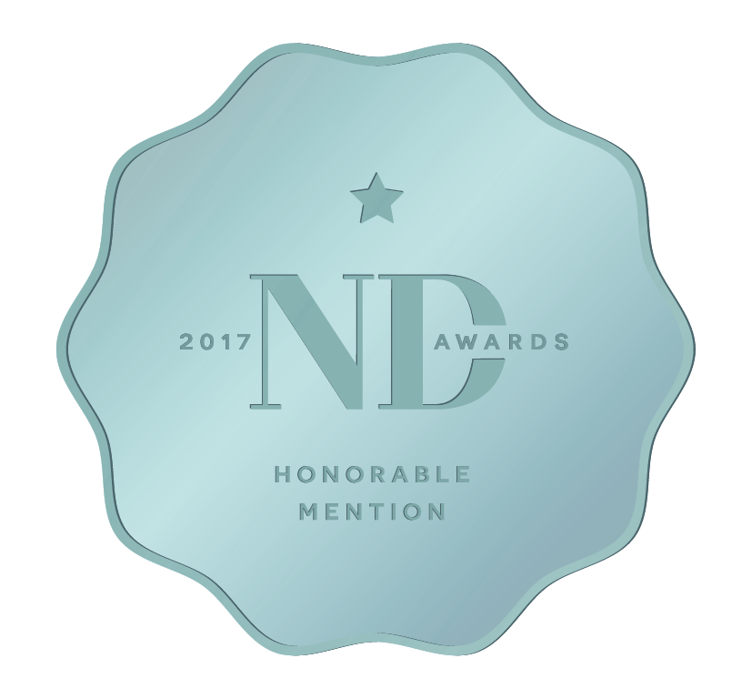 ndawards_2017_hm.png