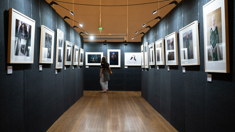 Head On Photo Festival 2018