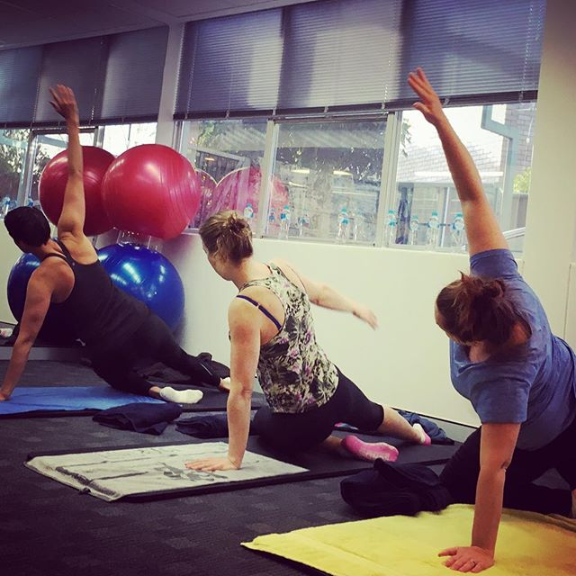 20 days to go for $10 Pilates! Book online via link in bio or call us now on 0431986020