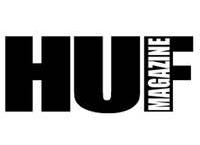 Huf Mag logo.jpg