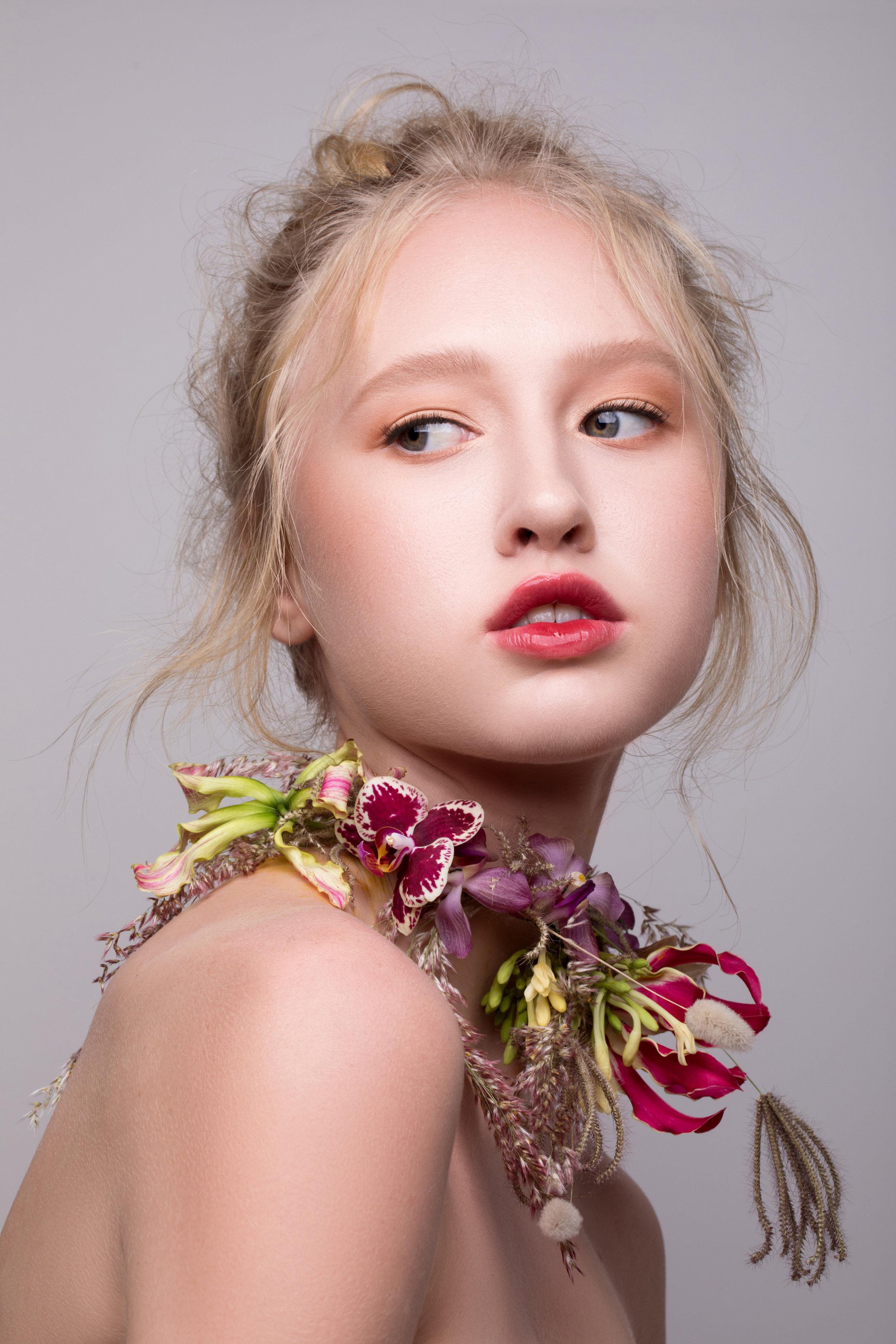 PRYMP Beauty 1.jpg