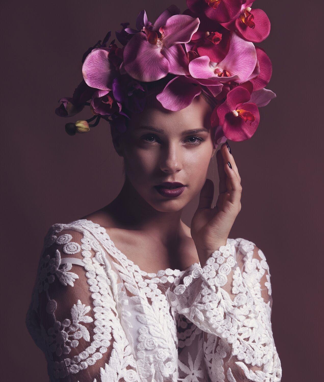 PRYMP Beauty 5.jpeg