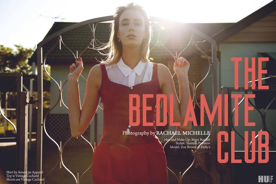 The Bedlamite Club.jpg