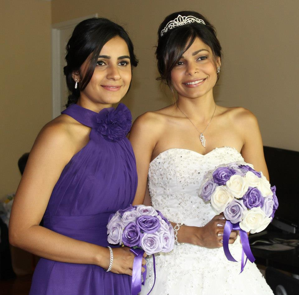 PRYMP Beauty Bride & MOH.jpg