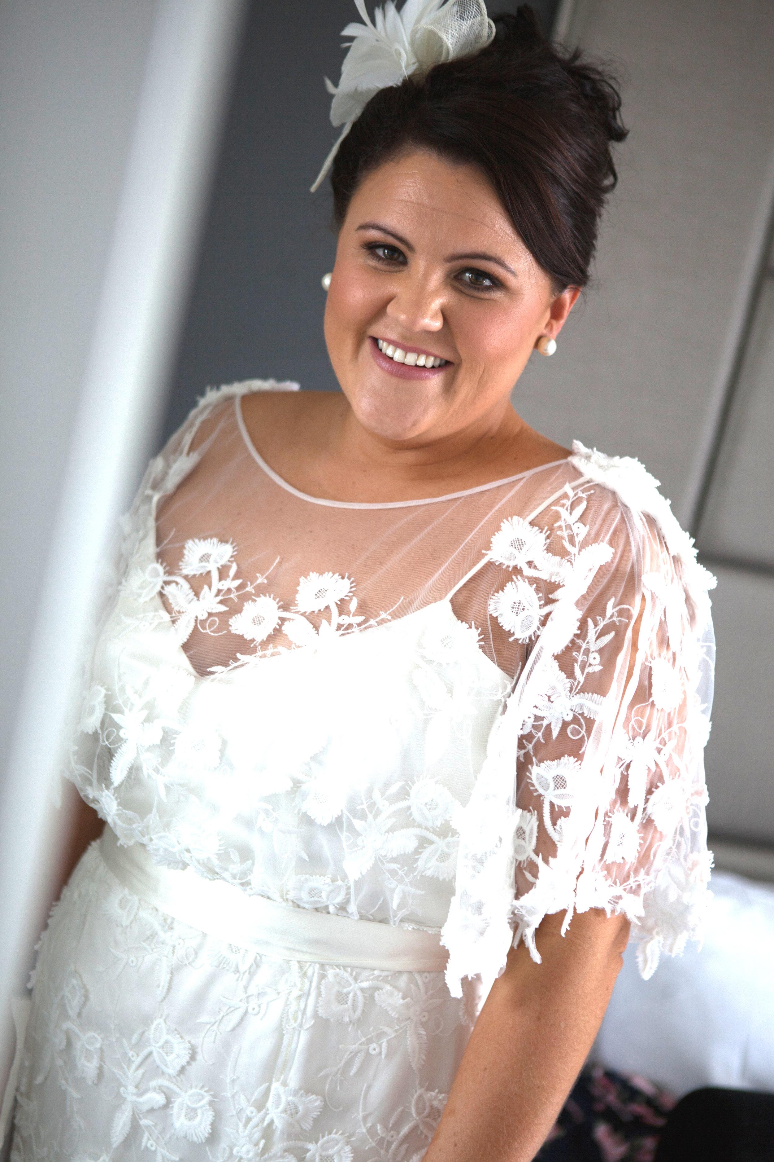Bride Kirsty.jpg