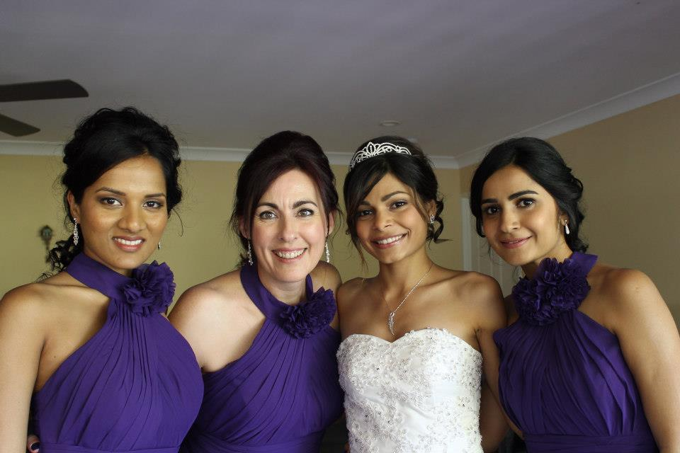 PRYMP Beauty Bridal Party.jpg