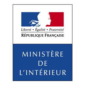 Concours Ministère de l'Intérieur