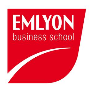 Concours EM Lyon