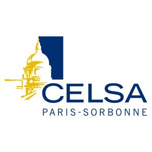 CELSA1.jpg