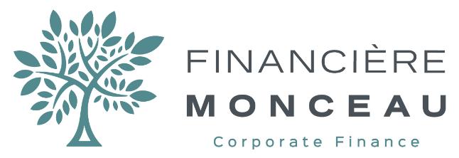 financière monceau talenvia