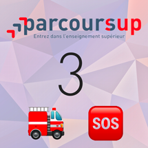 img-3-parcoursup.png