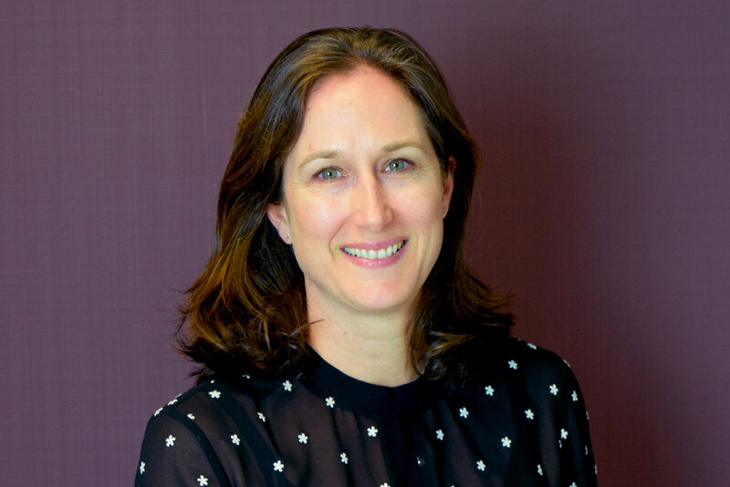 Manuela Pelletier  Consultante - Responsable Brésil