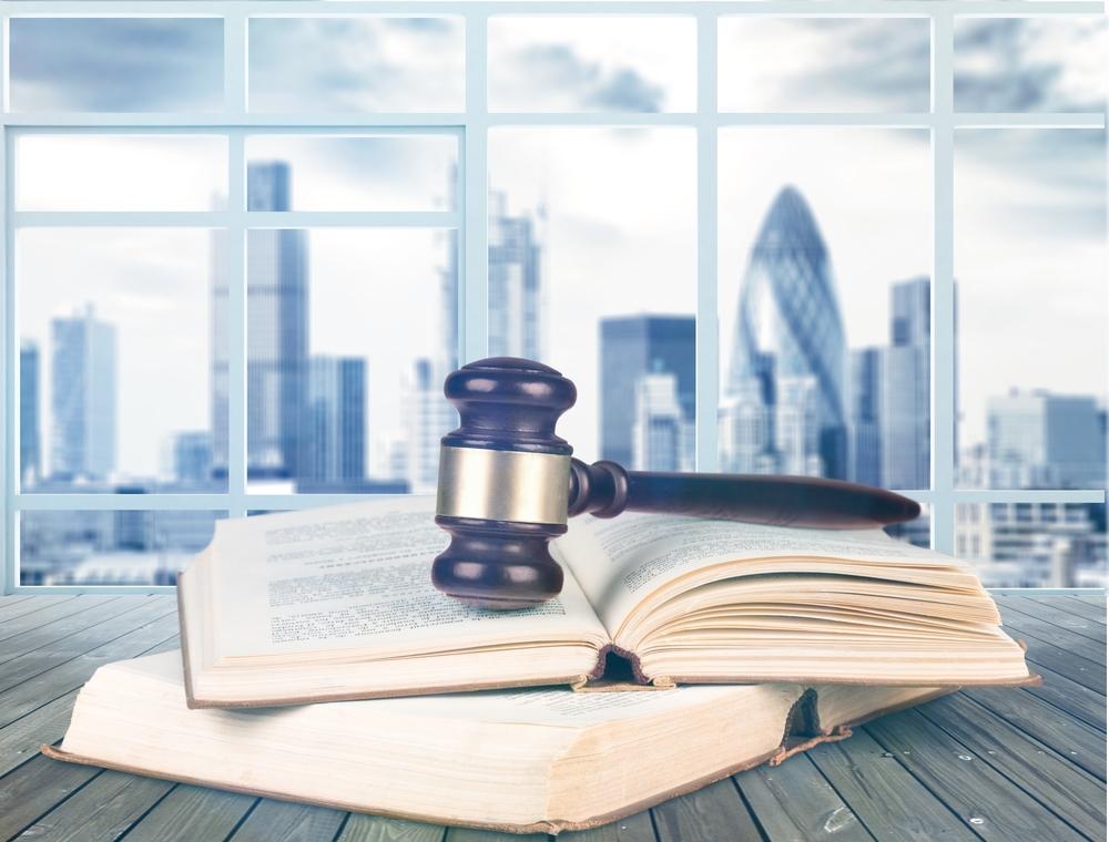 Impressum und Haftungsausschluss - Lesen Sie mehr