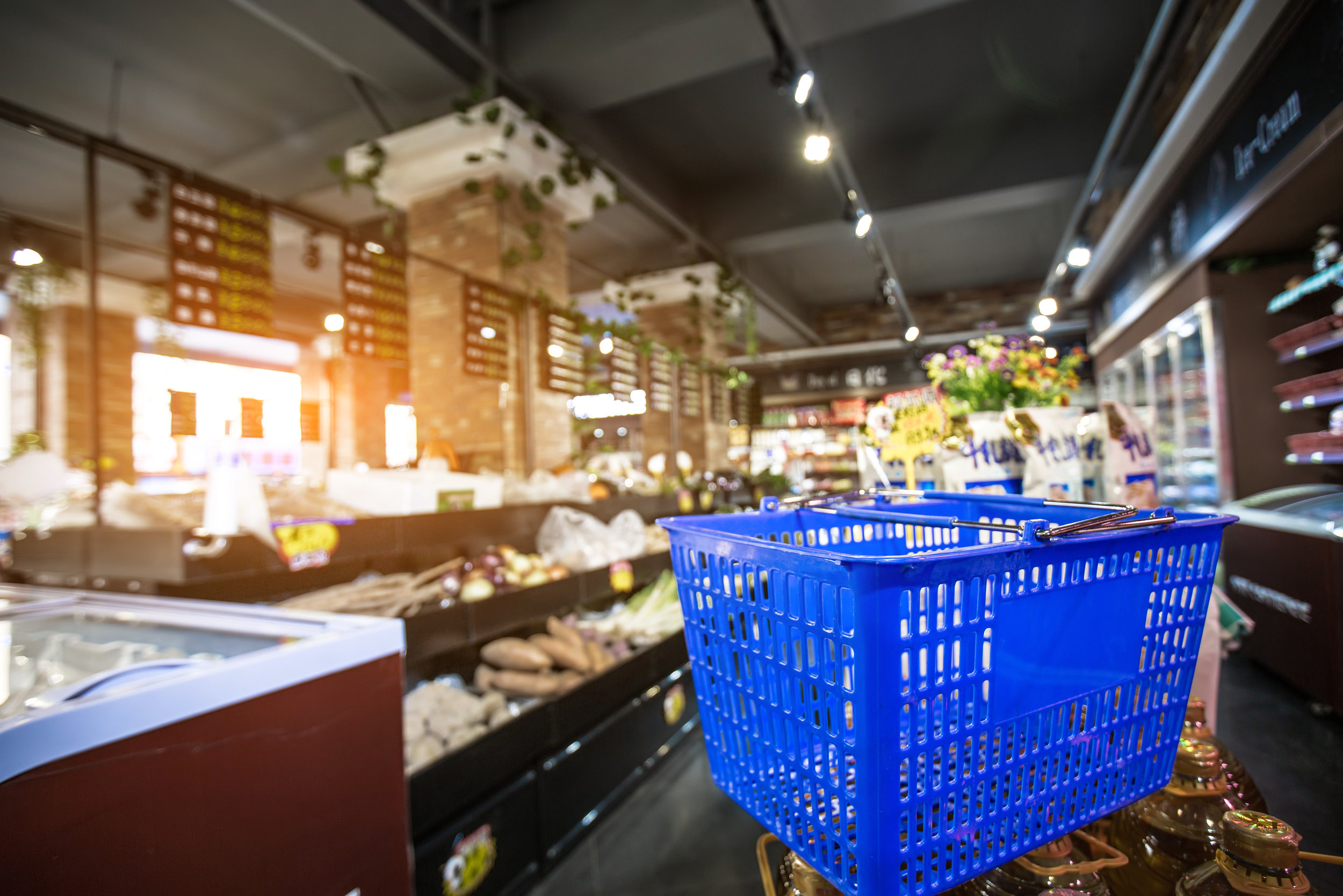 Convenience Retail - Understanding the Future helps people formulate a strategy to deal with it, an understanding multiple levels of trend puts people in a better position to execute their plans. CounterBooks is designed with... Read more