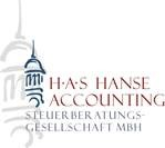 Hanse Accounting.jpg