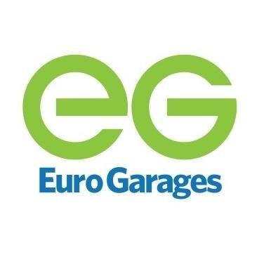 Euro Garages.jpg