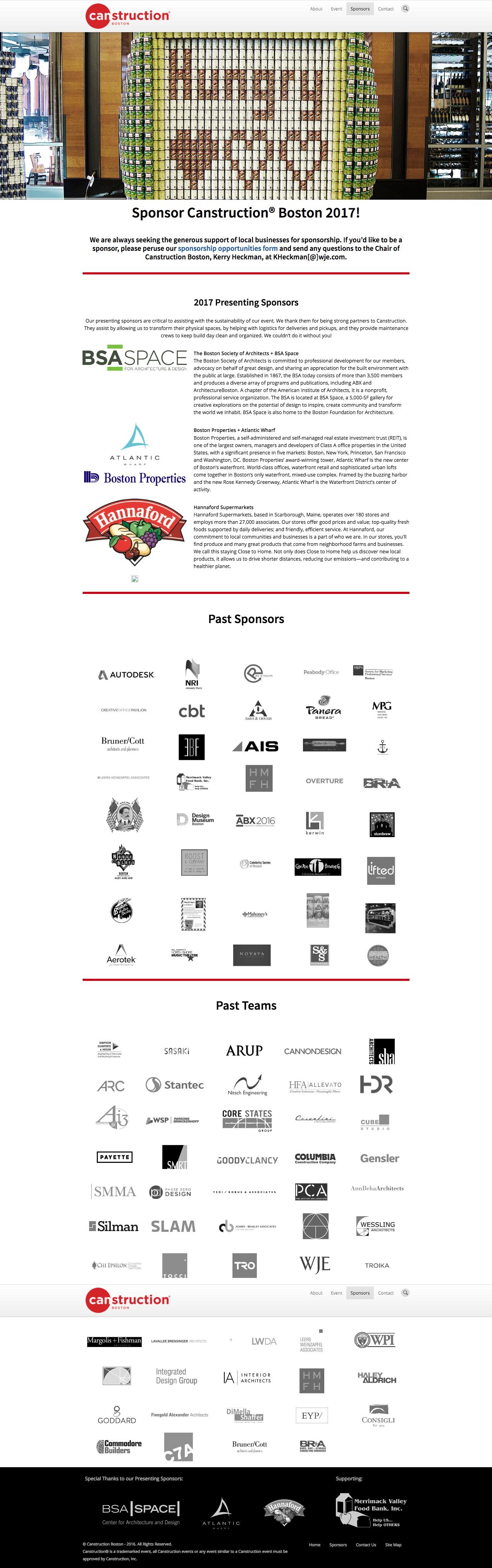 sponsor-screen.png