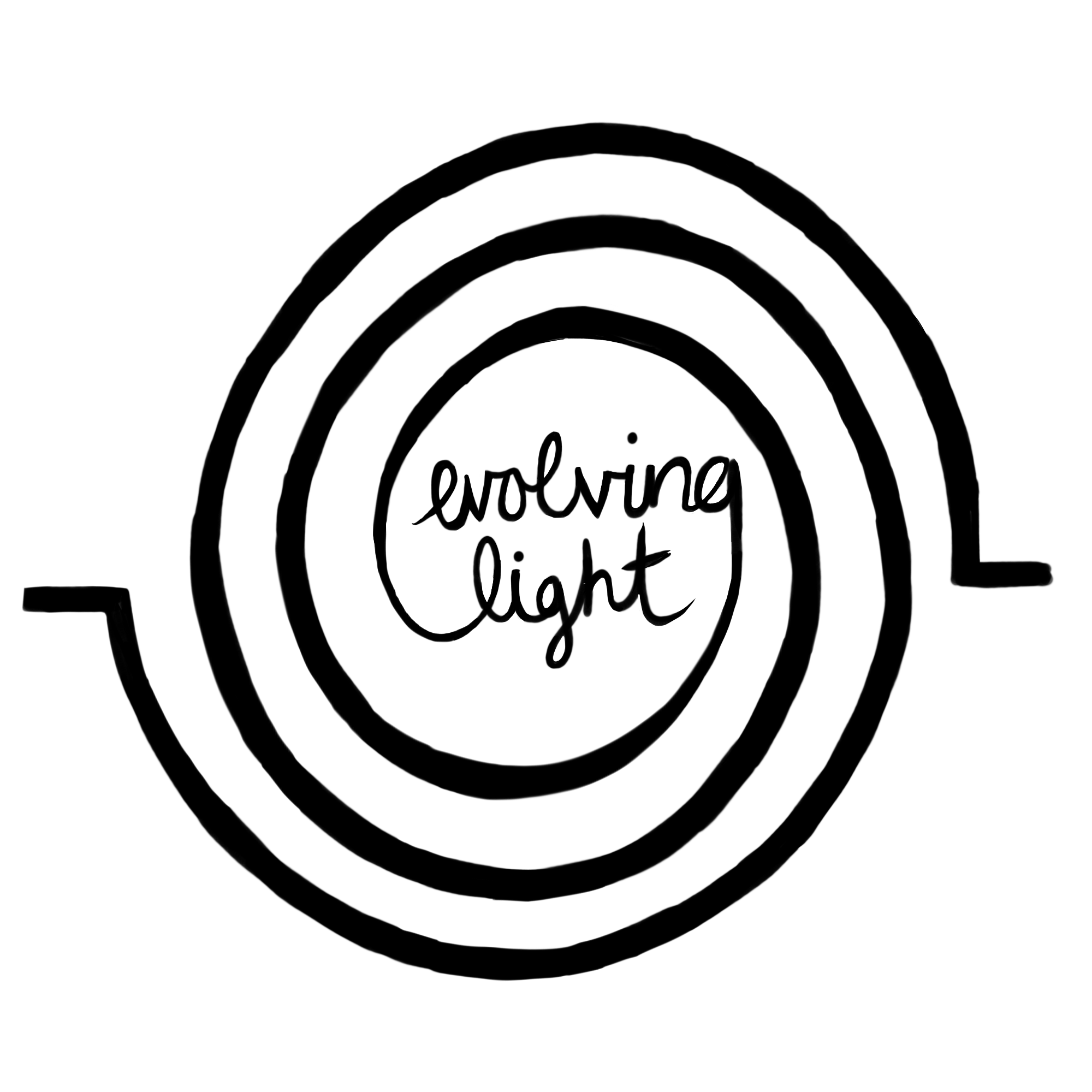 Evolving Light Logo Large.png