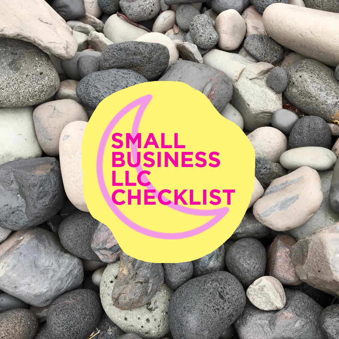 LLC Checklist.jpg