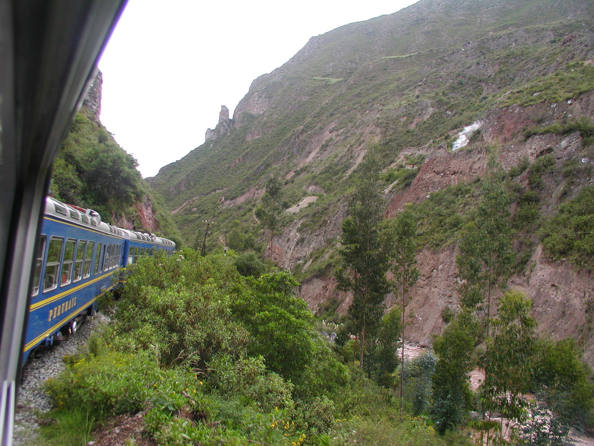 The train to Machu Picchu.jpg