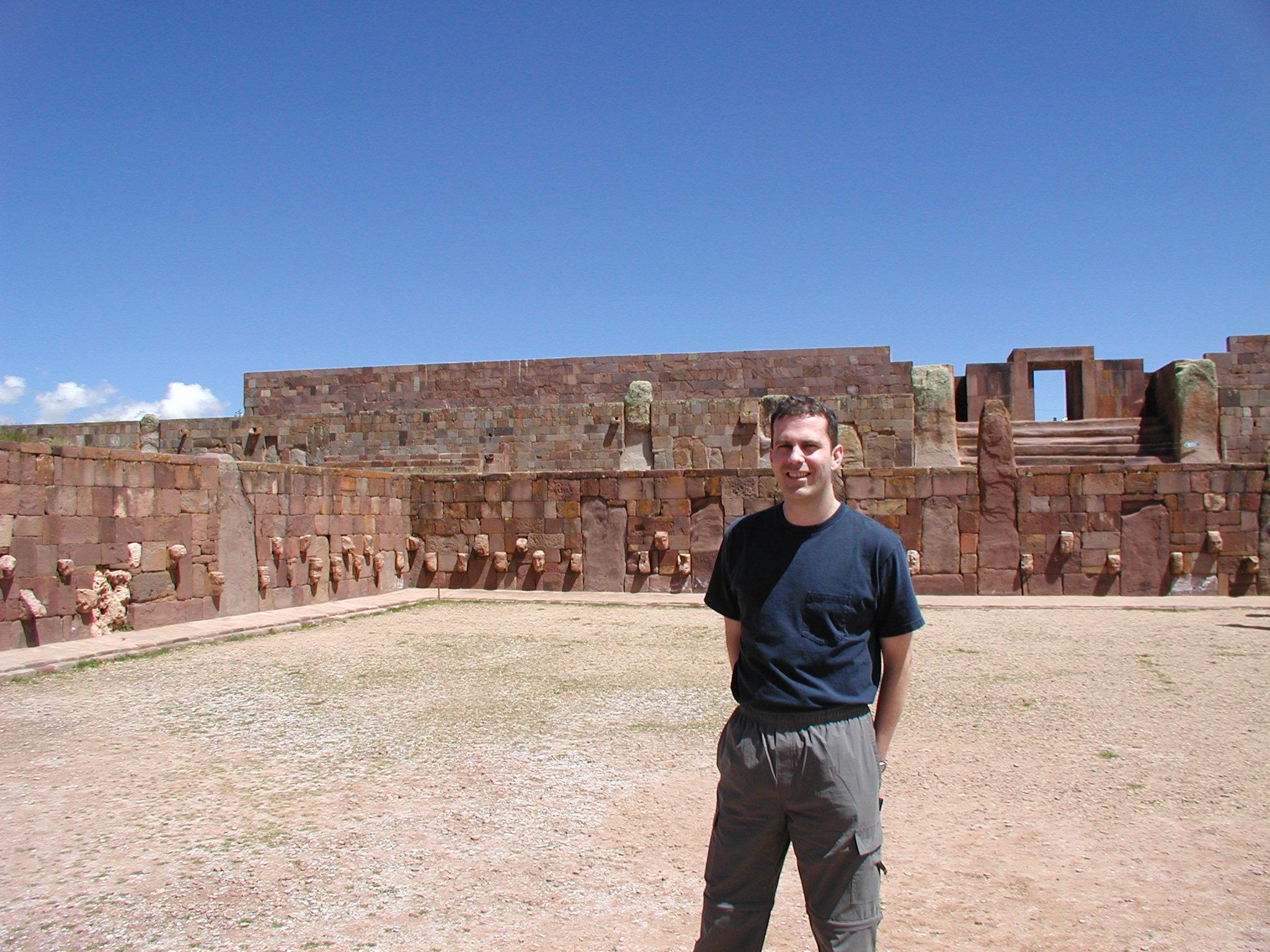 Tom at Tihuanaco.jpg