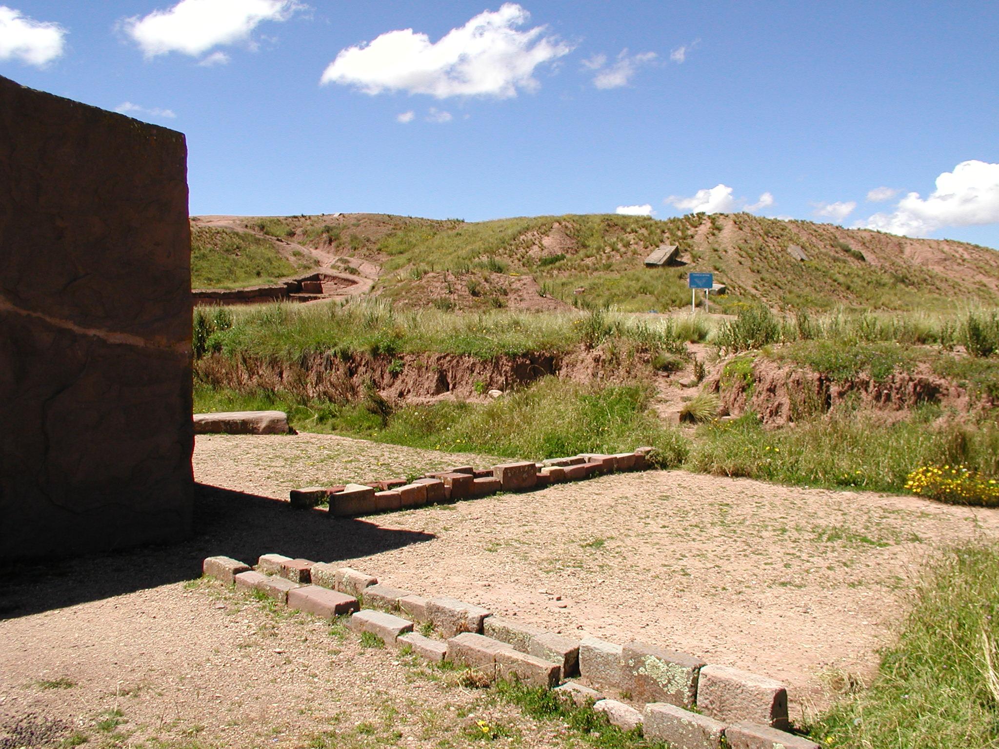 Unexcavated step pyram....jpg