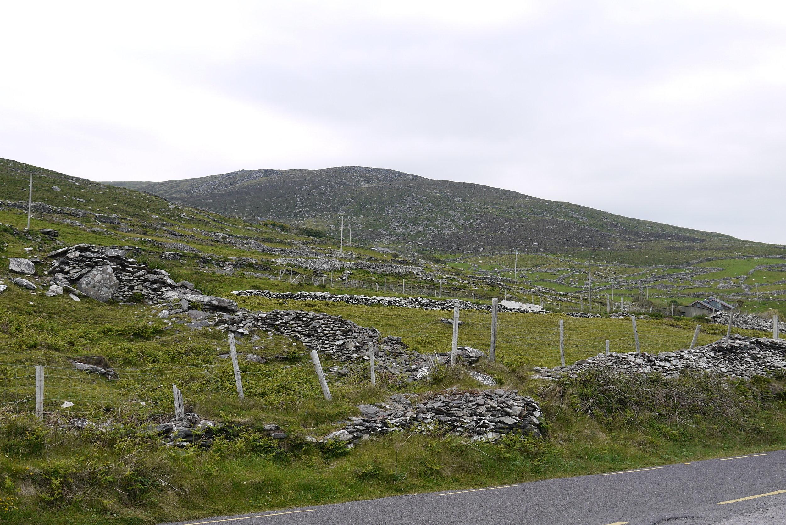 Ireland_ - 188.jpg