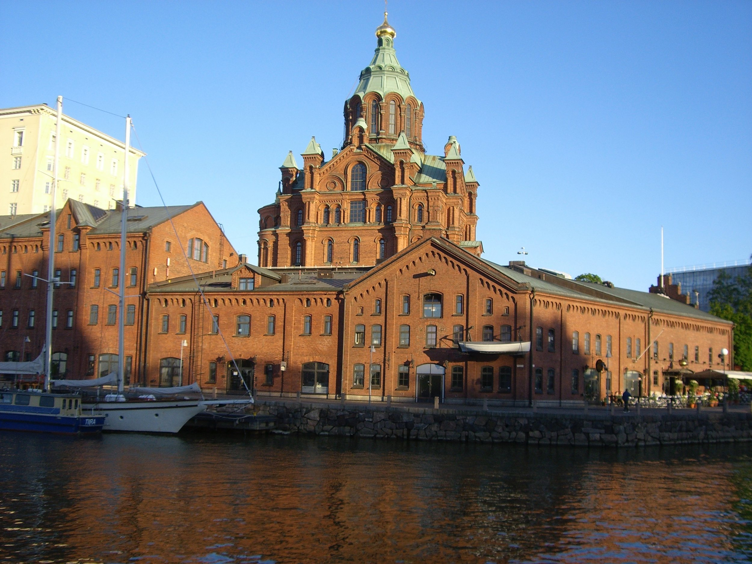 Finland - 02.jpg