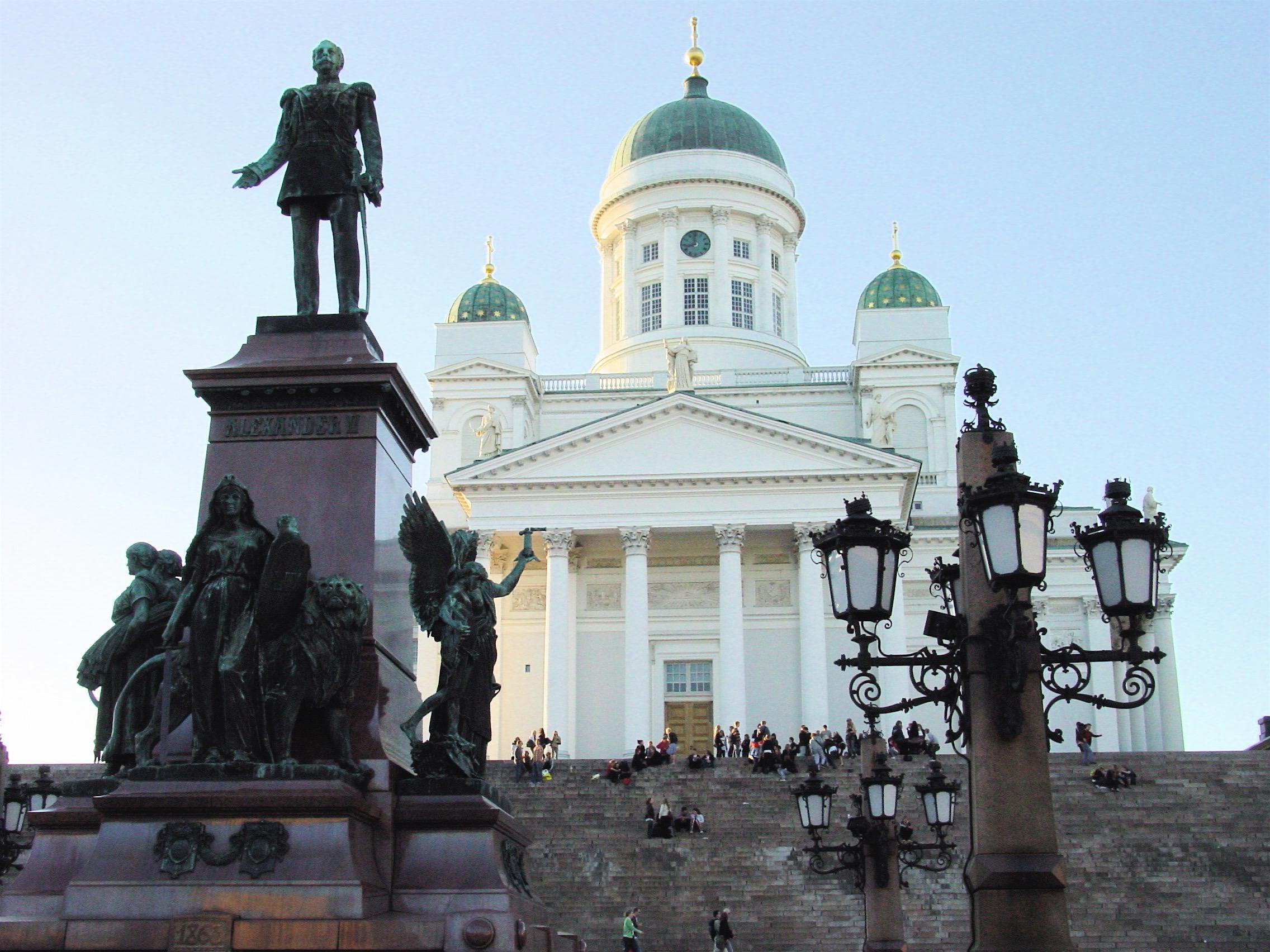 Finland - 10.jpg