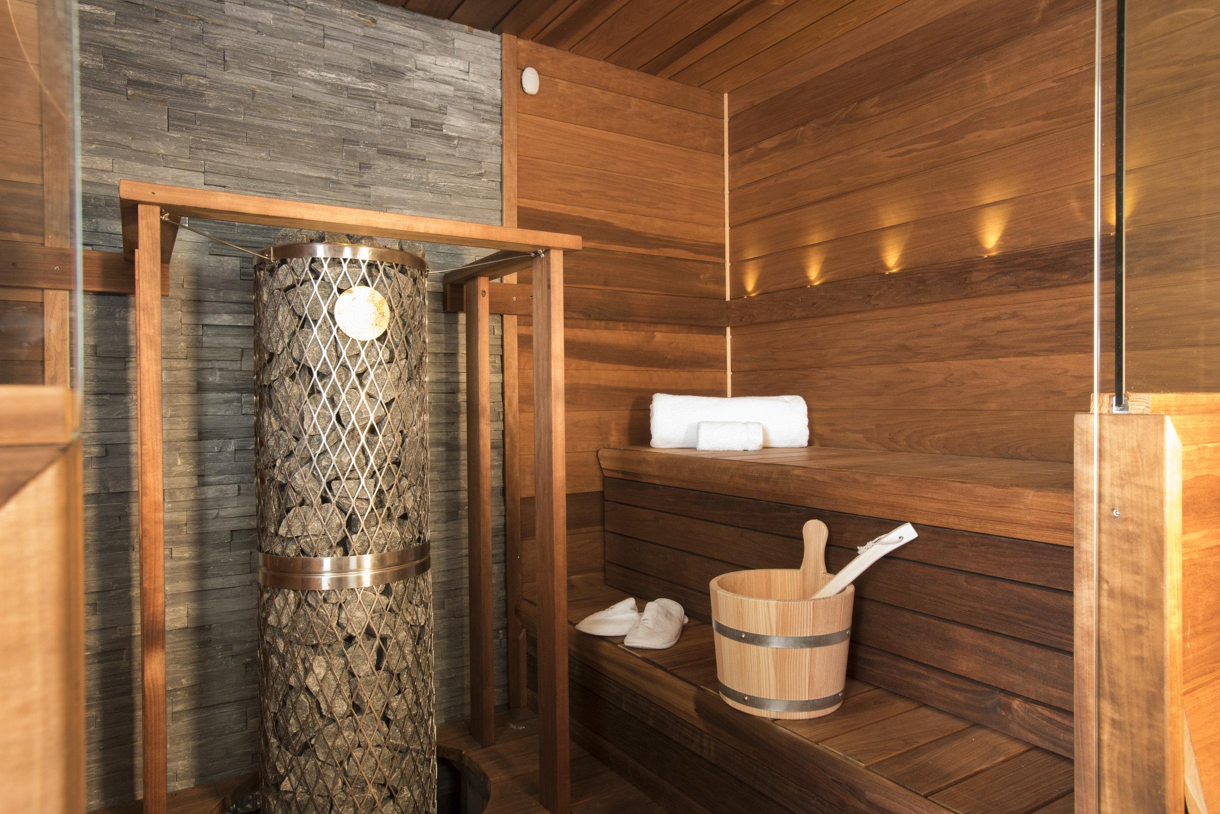 Esprit_Sauna.jpg