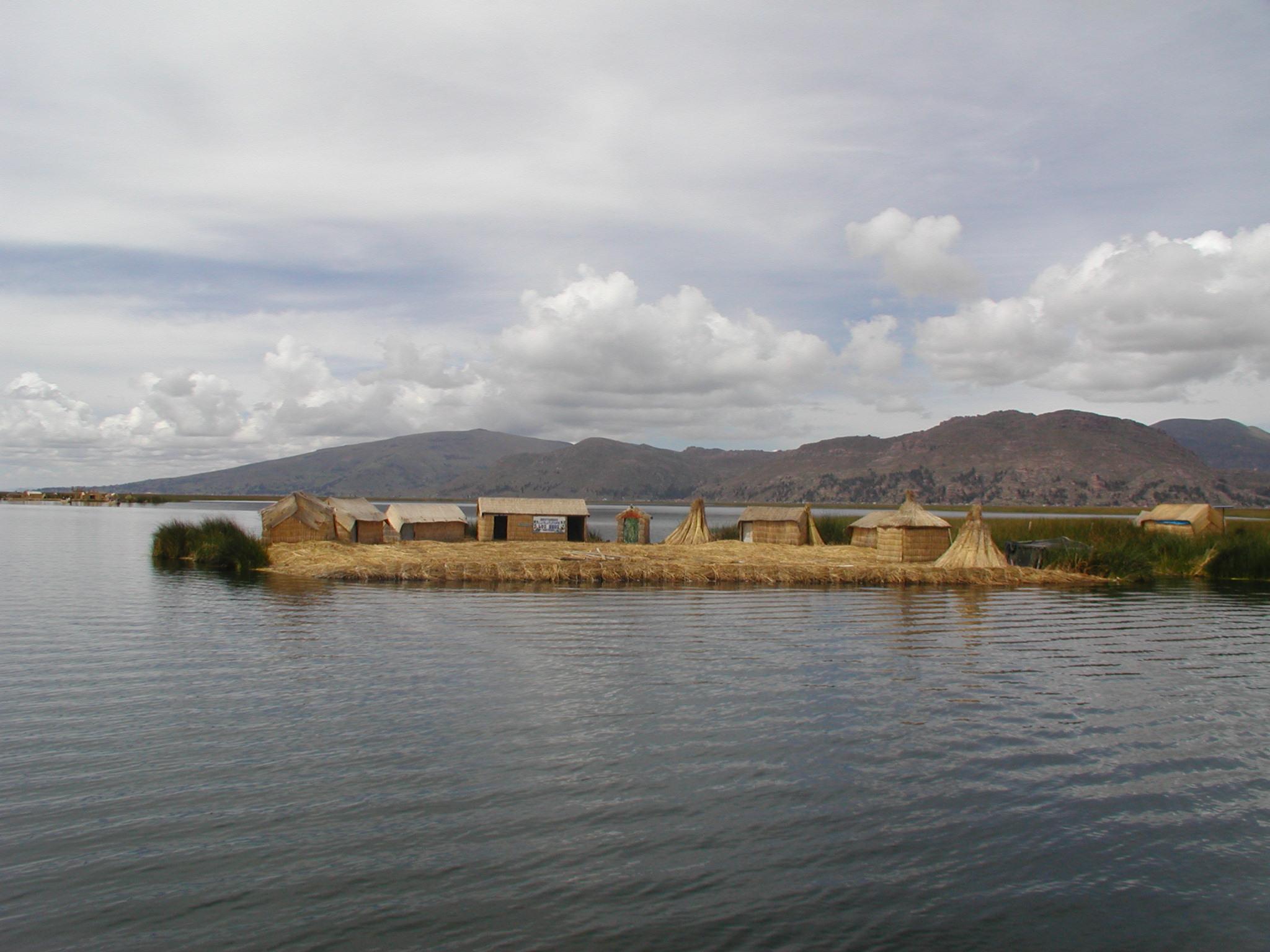 Reed Island in Lake Ti... (1).jpg
