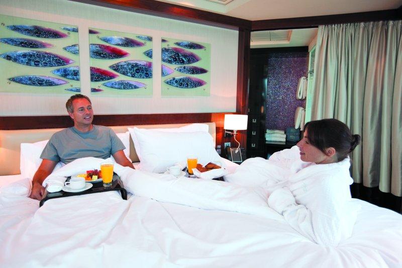ncl_Epic_Breakfast_in_Bed.jpg