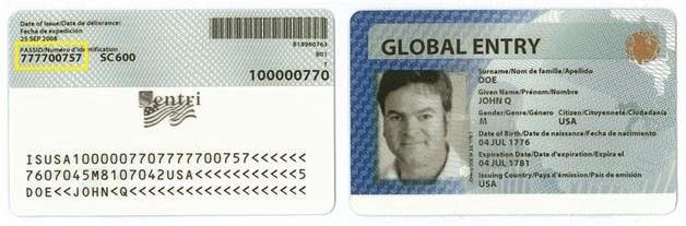 global entry.jpg