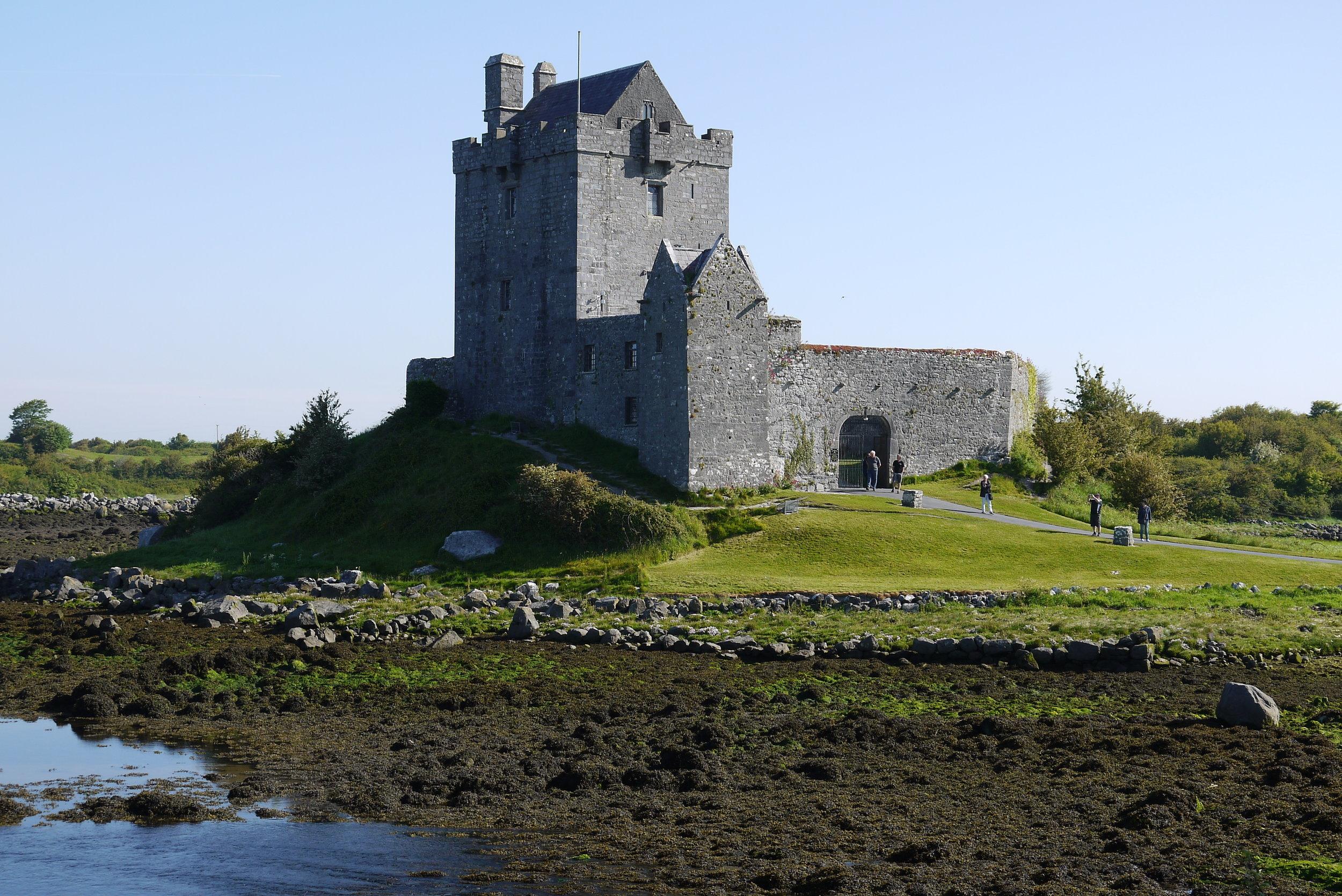 Ireland_ - 136.jpg