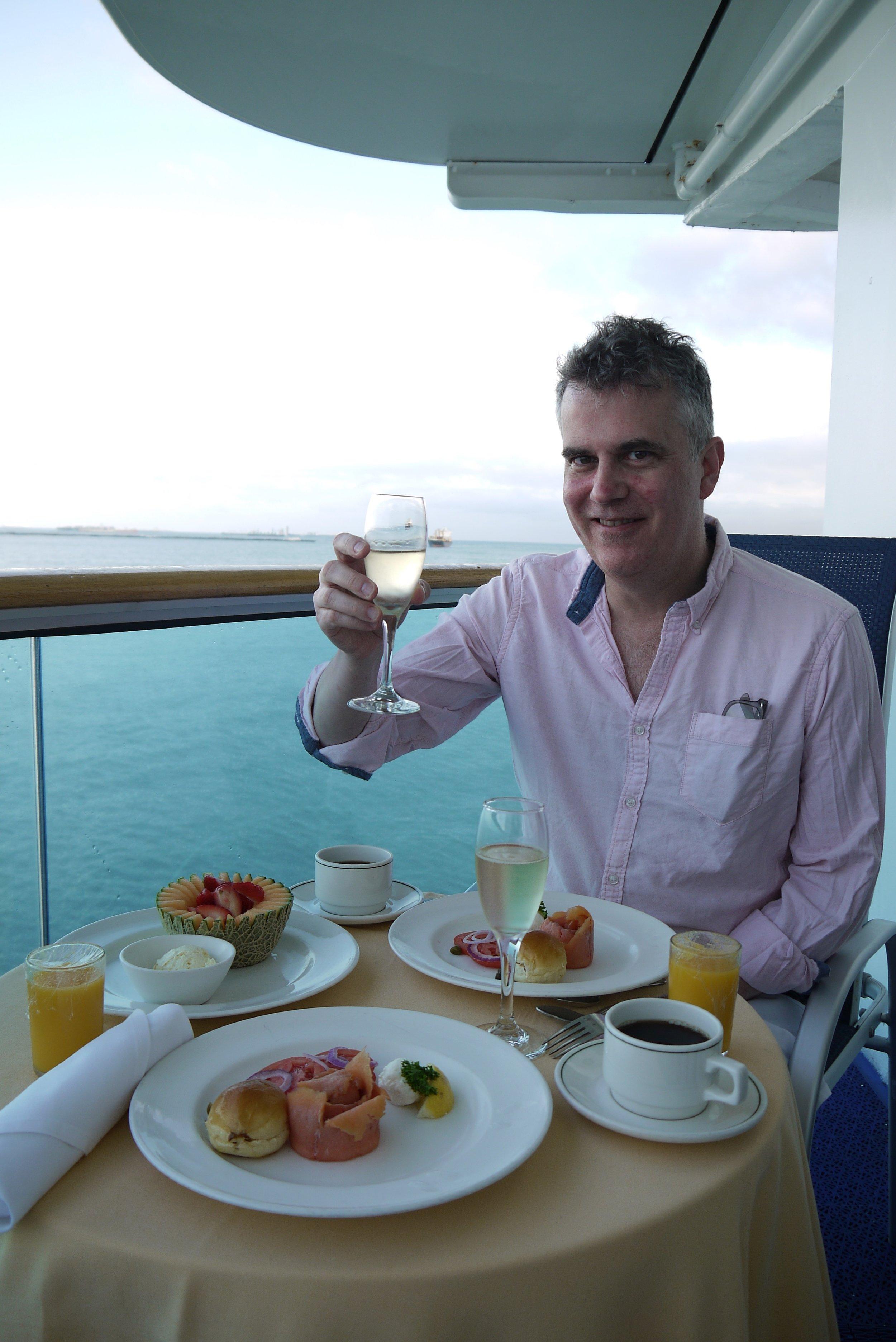 Panama Canal Cruise - 095.jpg
