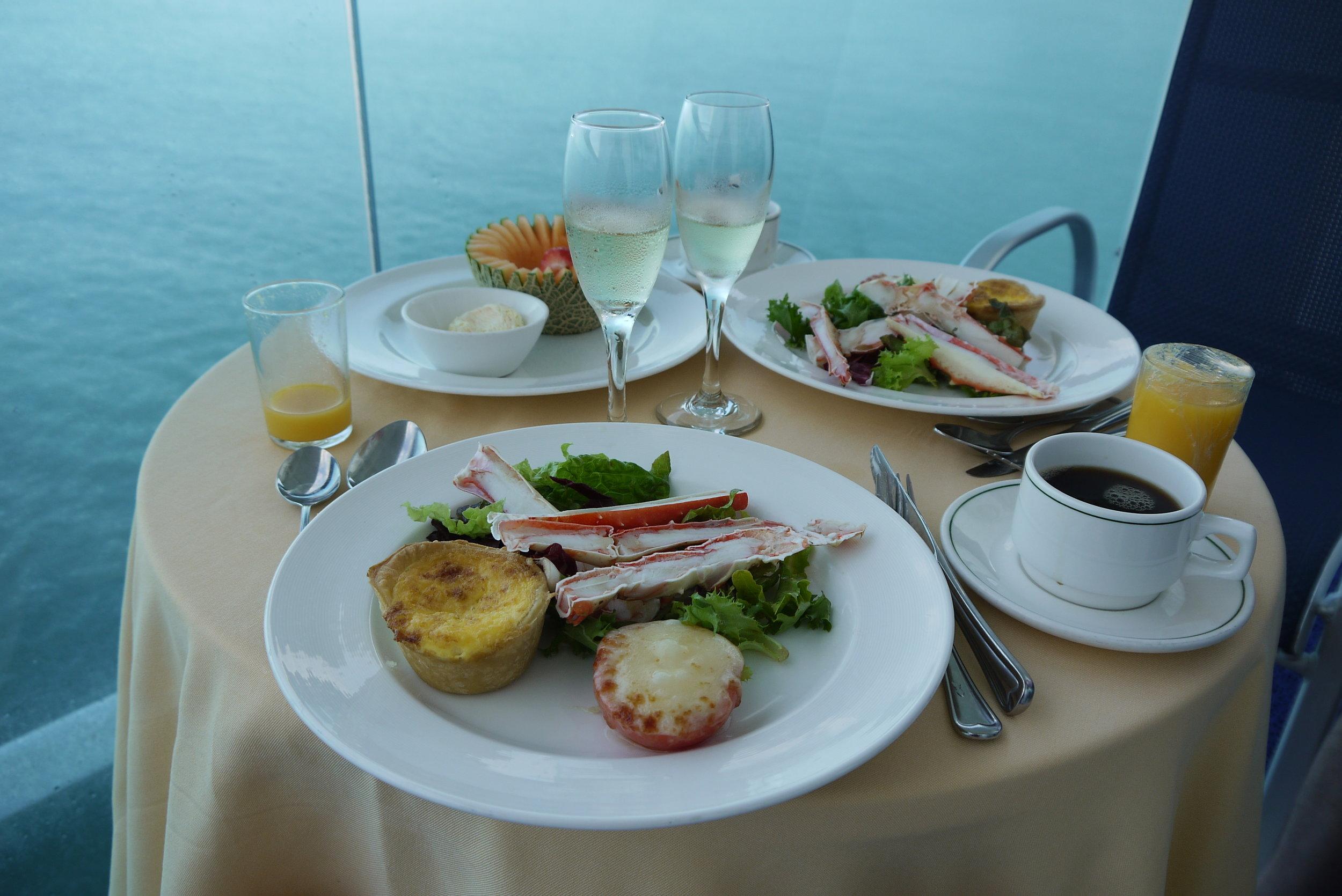 Panama Canal Cruise - 096.jpg