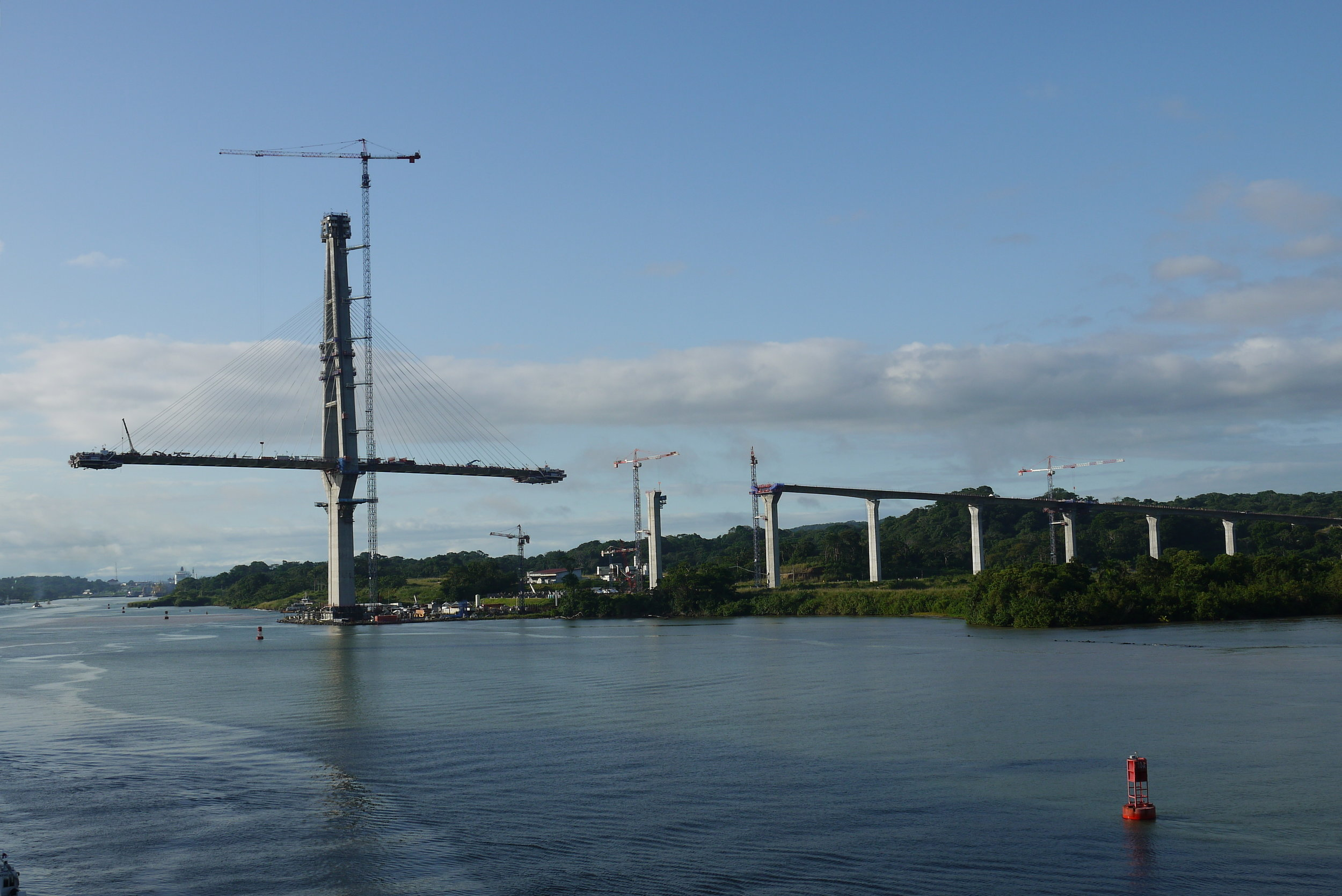 Panama Canal Cruise - 099.jpg