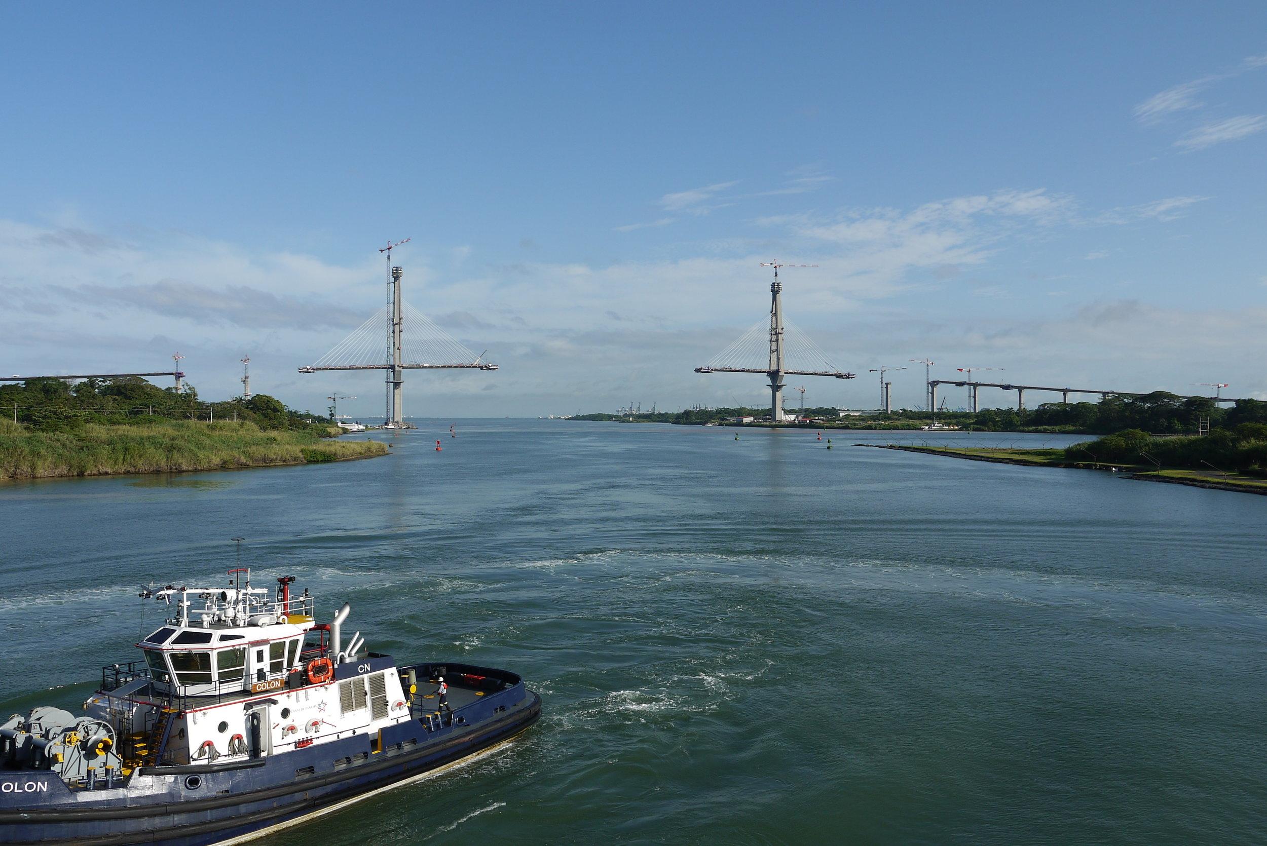 Panama Canal Cruise - 107.jpg